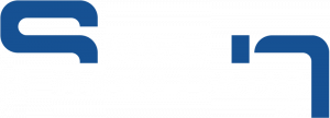 swissRehabilitation