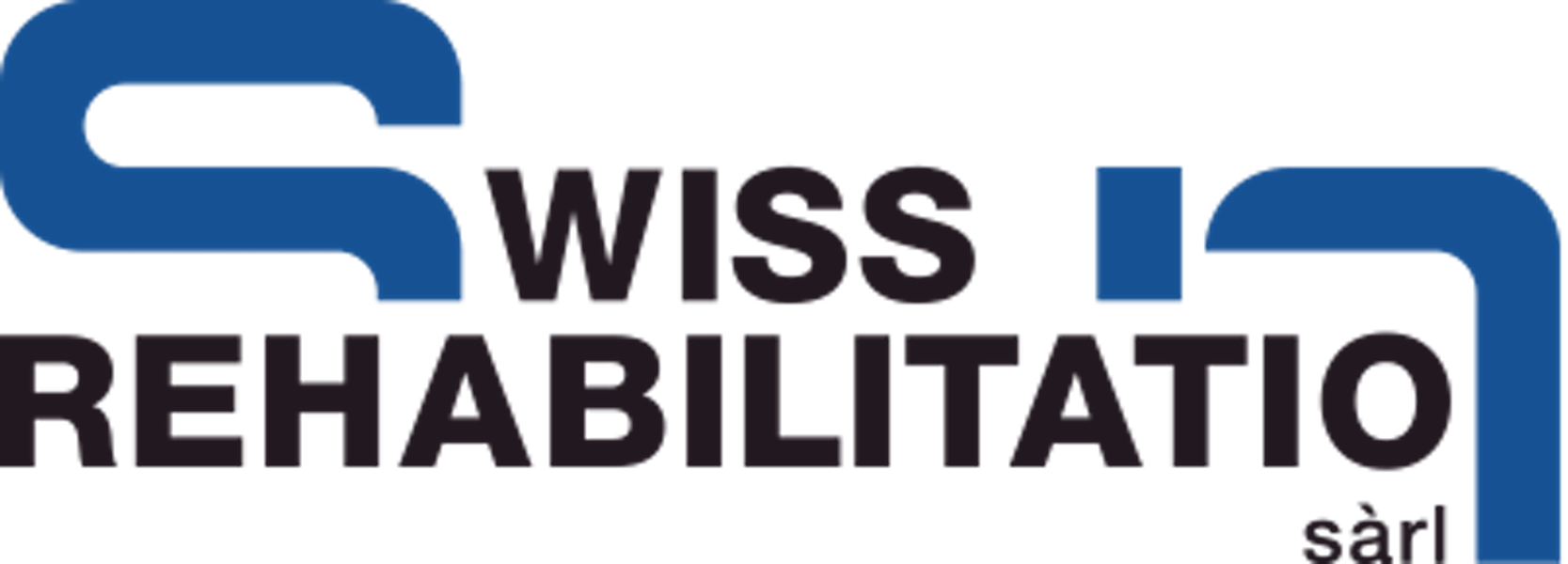 logo swissrehabilitation